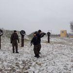 Wojskowe dni szkoleniowe